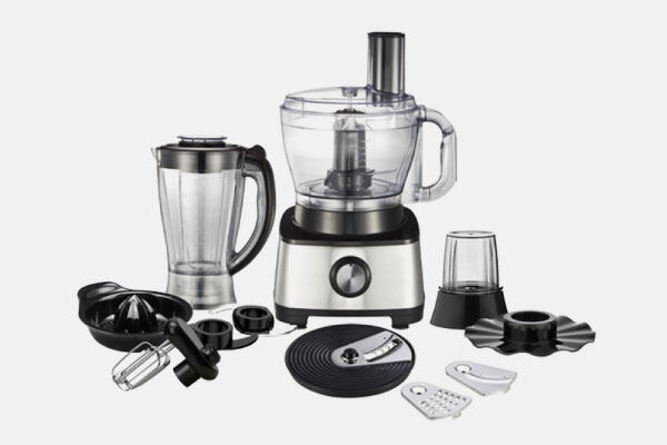 Panasonic Small Kitchen Appliances Food Preparation price in