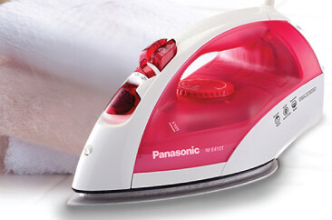 Panasonic Home Appliances Accessories price in Malaysia Best