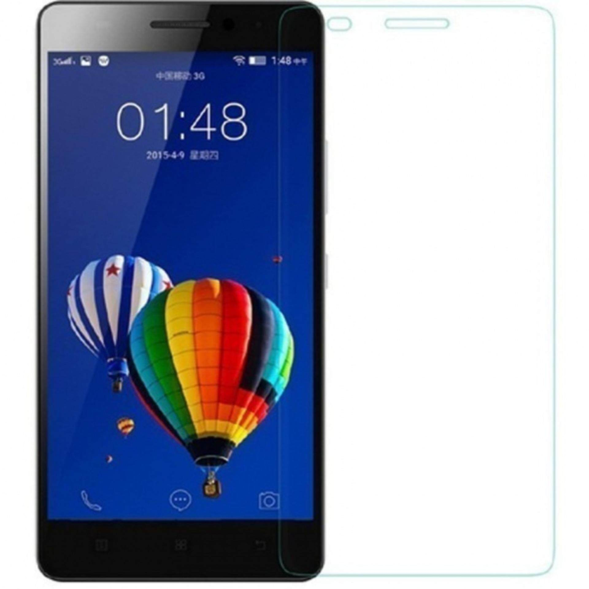 Lenovo Products Accessories For The Best Price In Malaysia S650 Android Quadcore S850 Tempered Glass Screen Protector