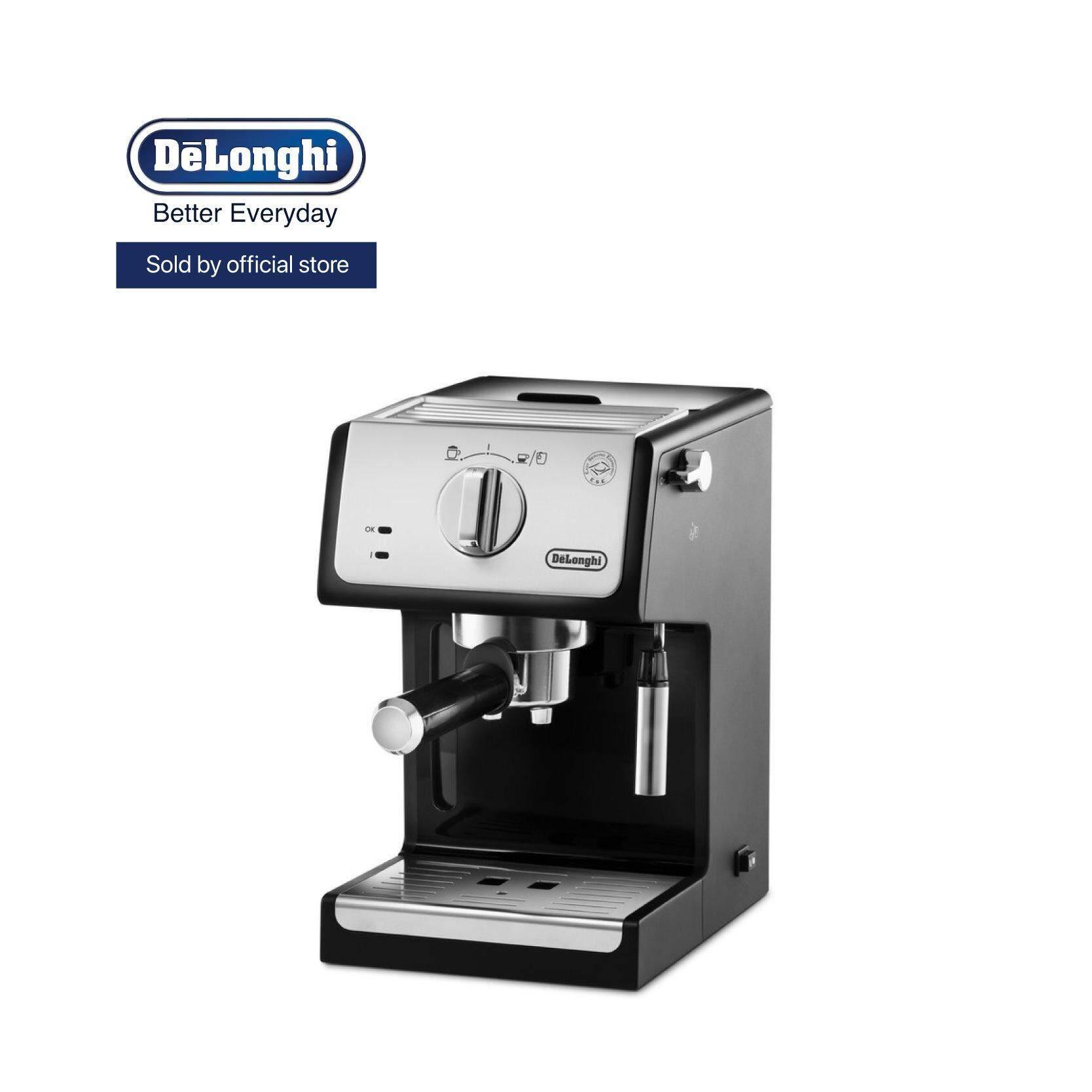 Coffee Maker Electrolux 1 5 Liter Ecm3505 Daftar Harga Terkini Dan Worcas Premium Syphon Tca 600ml