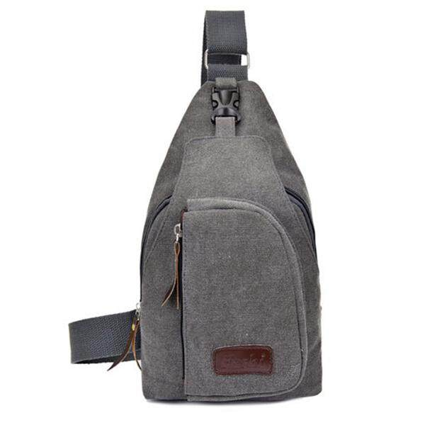 5ce447a4b88 Men s Messenger Bags for the Best Prices in Malaysia