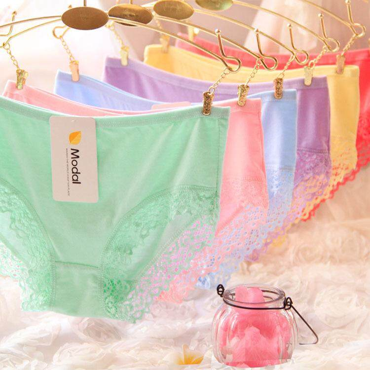 Panties - Buy Panties at Best Price in Malaysia  8418756075