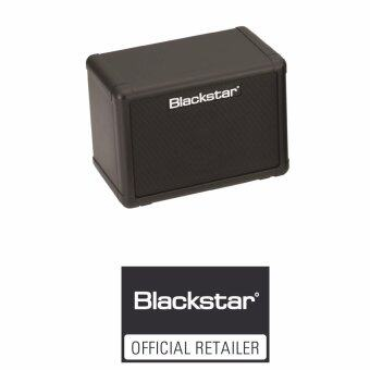 Blackstar Fly 103 Extension Cabinet (FLY-103)