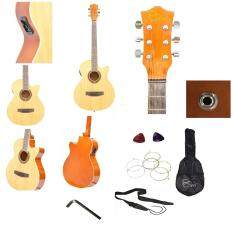 acoustic electric guitars for the best prices in malaysia. Black Bedroom Furniture Sets. Home Design Ideas