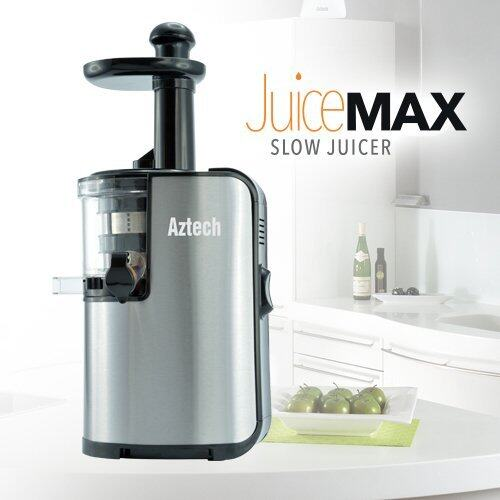 Panasonic Slow Juicer Rpm : Philips Slow Juicer HR1830 (150W) Easy Clean Lazada Malaysia
