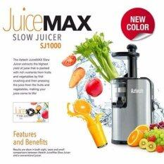 Aztech Juicemax Slow Juicer Review : Aztech Malaysia Buy Aztech Router on Lazada Malaysia Free Shipping