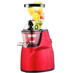 Khind Slow Juicer Je150s : Slow Juicers - Buy Slow Juicers at Best Price in Malaysia www.lazada.com.my