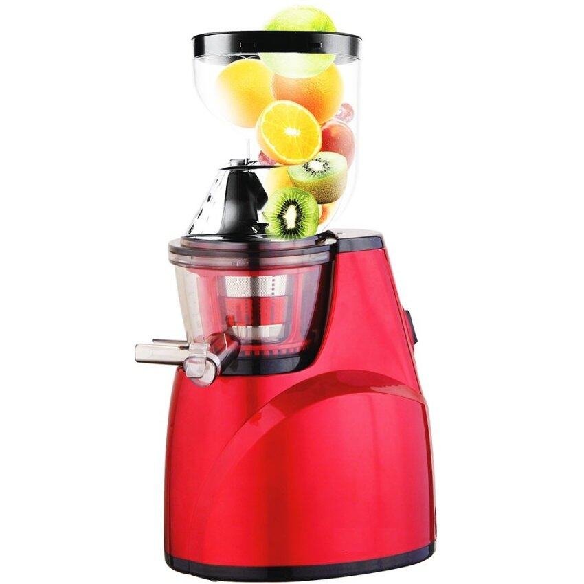 Slow Juicer Extra : Morphy Richards Home Appliances - Small Kitchen Appliances ...