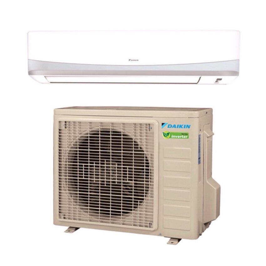 Samsung AR09KVFSB (R410A) Deluxe Inverter Air Conditioners ...
