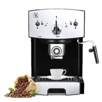 breville barista express bes870xl manual