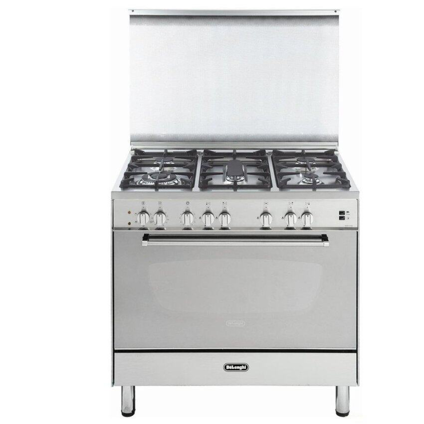 prestige induction cooktop pic 1 0