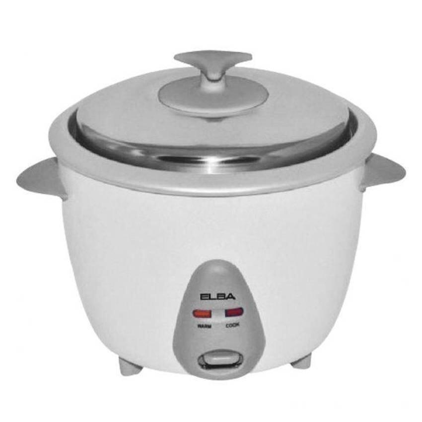 rice cooker rinnai 10 liter