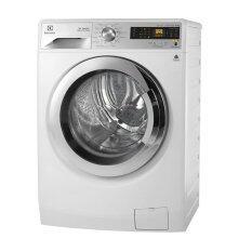 electrolux inverter front load washing machine ewf12932 9kg