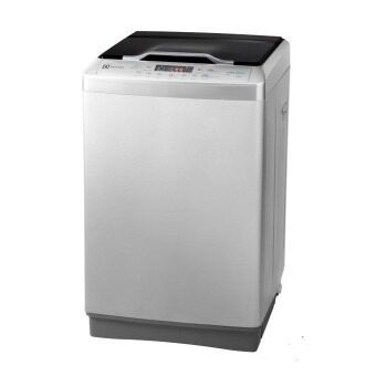 Electrolux Washing Machine 9.0kg EWT903XS