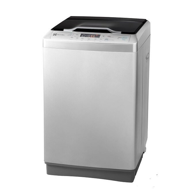 washing machine prices malaysia