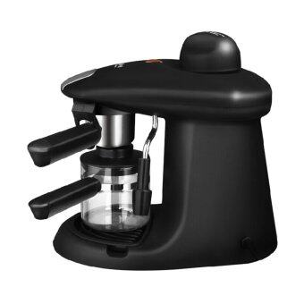 Khind Slow Juicer Review : Buy Discount EUPA TSK-1822A Italian Espresson High Pressure Steam Coffee Machine 5 Bar Buying ...