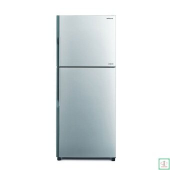 Hitachi 451l 2 door fridge lazada malaysia for 1 door fridge malaysia