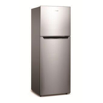 c034748ba9 Membina Hisense 270L Refrigerator RT-295N4CGN Repair