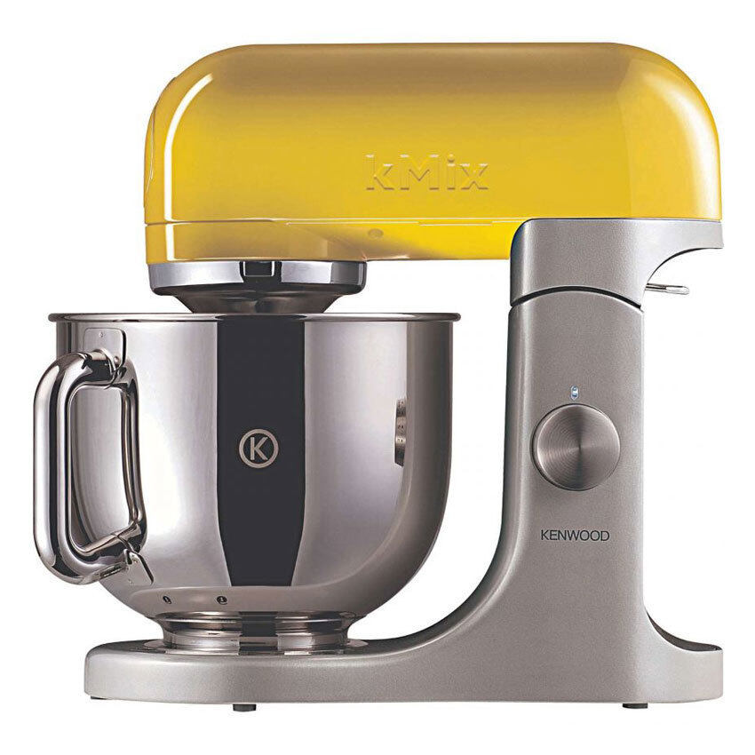 Yellow Small Kitchen Appliances: Kenwood Home Appliances With Best Online Price In Malaysia