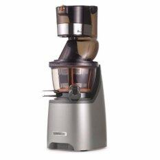 Kenwood Jmp800si Slow Juicer Estrattore Recensioni : Kenwood Juicers & Fruit Extractors price in Malaysia - Best Kenwood Juicers & Fruit Extractors ...