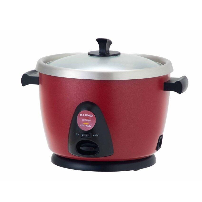 how to steam couscous in a rice cooker