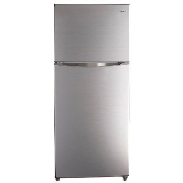 Trio display chiller 300l tdc 280 lazada malaysia for 1 door fridge malaysia