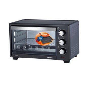 Morgan MEO-HC22B Electric Oven (20L)