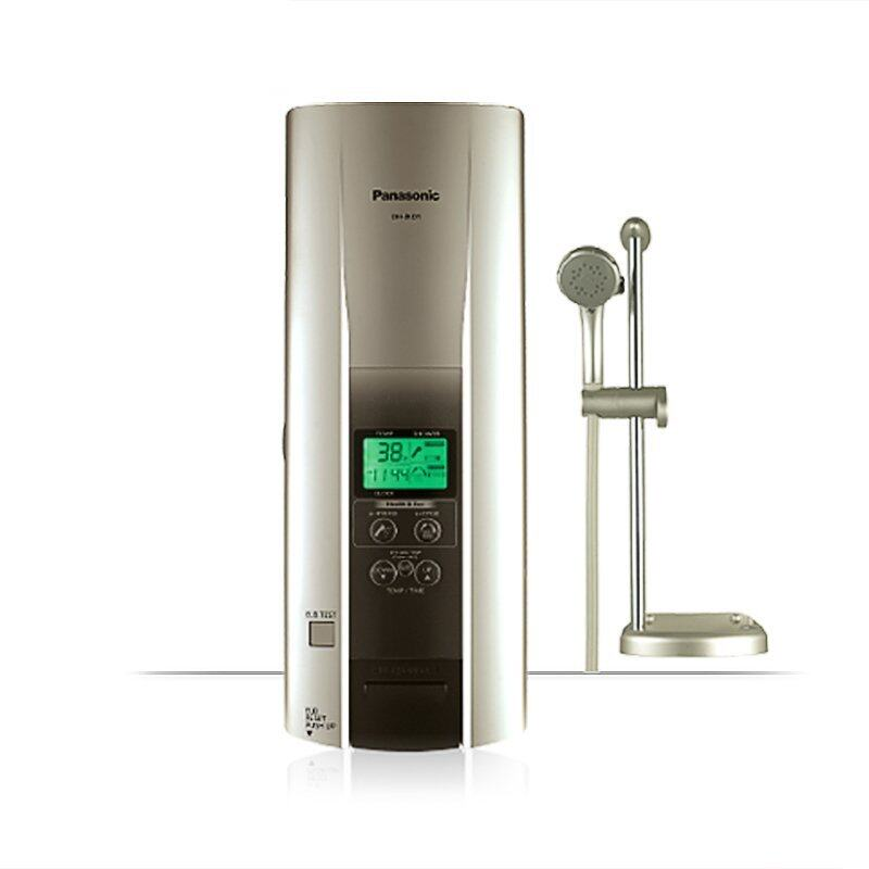 cornell water heater instant shower cis e7888ap pump lazada malaysia. Black Bedroom Furniture Sets. Home Design Ideas