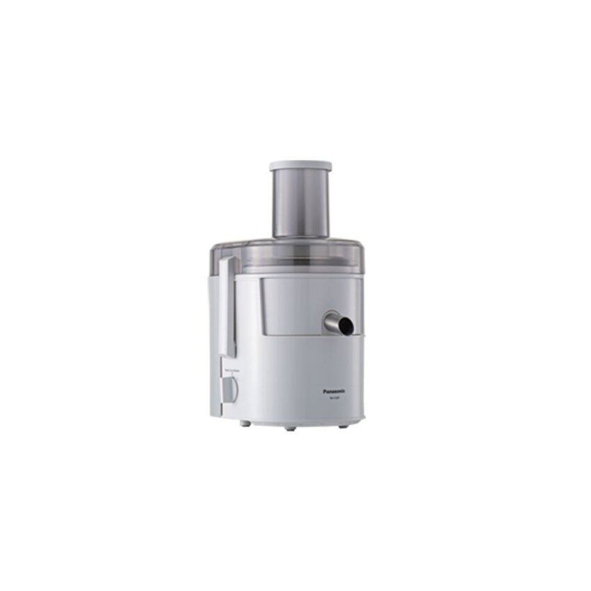 Panasonic Slow Juicer Spare Parts : Philips HR 1811 Juice Extractor 300W Lazada Malaysia