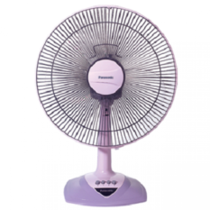 Panasonic Cooling Amp Heating Price In Malaysia Best