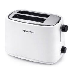 Bread Toaster Price In Malaysia Buy Toasters 2 Slice
