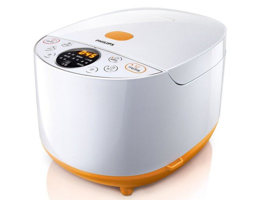tefal 4 in 1 rice cooker manual