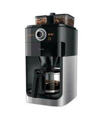 Popular Philips Coffee Machines for the Best Prices in Malaysia