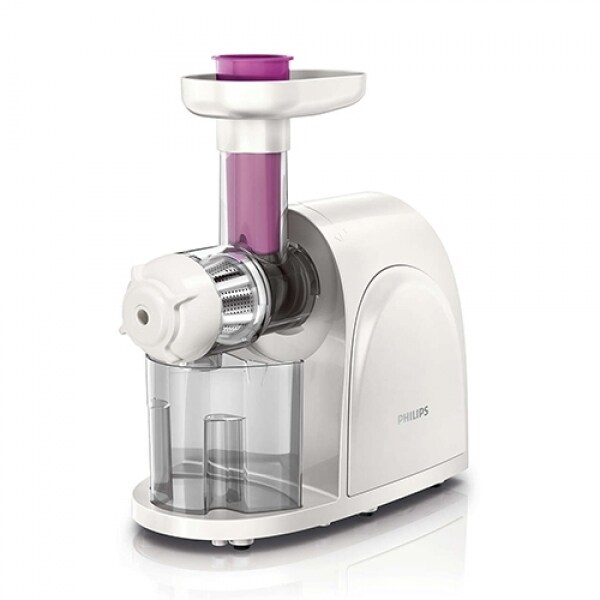 Philips Viva Slow Juicer Hr1830 Review : Khind JE150S Slow Juicer Lazada Malaysia