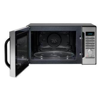 Drawer microwave oven reviews