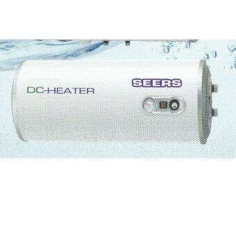 heaters single women Yahoo shopping is the best place to read user reviews, explore great products and buy online.