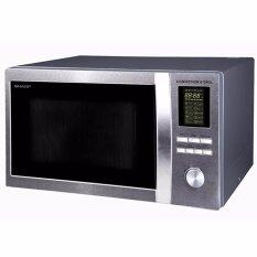 Cheap microwaves for sale ireland