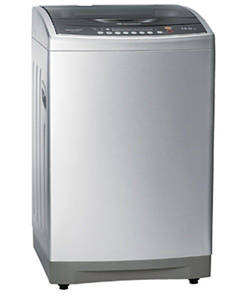 Toshiba Sdd Inverter Magic Drum Washing Machine 11kg Aw