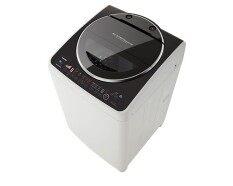 Washing Machine Amp Washers Amp Dryers Best Price In Malaysia