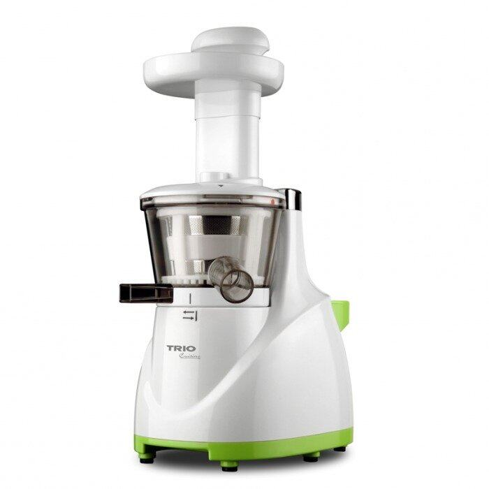 Bayers Whole Fruit Slow Juicer Sj 25 Review : Aztech SJ1000 Slow Juicer Lazada Malaysia