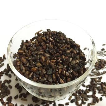 how to make cassia seed tea