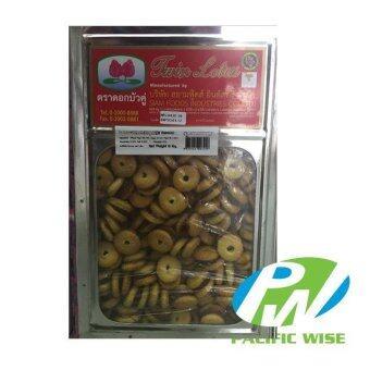 Malaysia Prices Pineapple Cracker 6kg-Tin