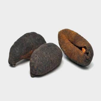 Malaysia Prices Dried Stone Fish Sea Cucumber (1kg)