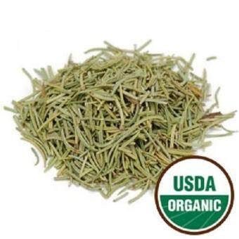 Malaysia Prices Starwest Botanicals Rosemary Leaf Whole Organic 454gram