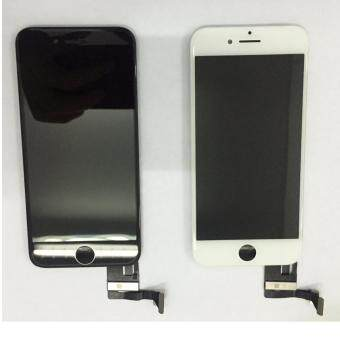 free shipping 36f35 856fc ☆ lowprice 100% Original LCD For iPhone 7 Plus LCD Display With ...