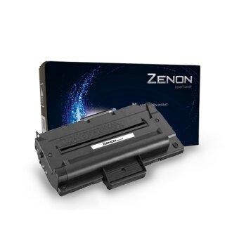 [2 units] Zenon Samsung MLT-D109S Premium Laser Toner