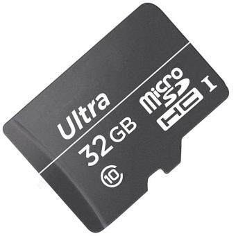 32g Memory cards Micro SD card 32GB class 10 Memory card Microsd TFcard Pendrive Flash