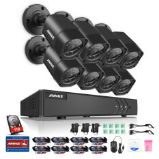 Gadgets Amp Other Cameras With Best Price At Lazada
