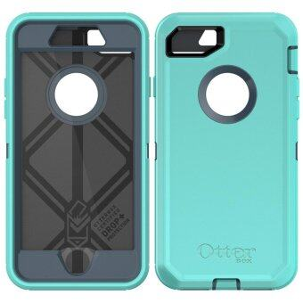 release date: dd856 c1eed ⛄ Advice [Apple iPhone 7 Plus] OtterBox Defender series - Borealis ...