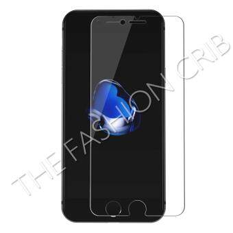 Apple iPhone 7 Plus Premium Tempered Glass Screen Protector(0.26mm)